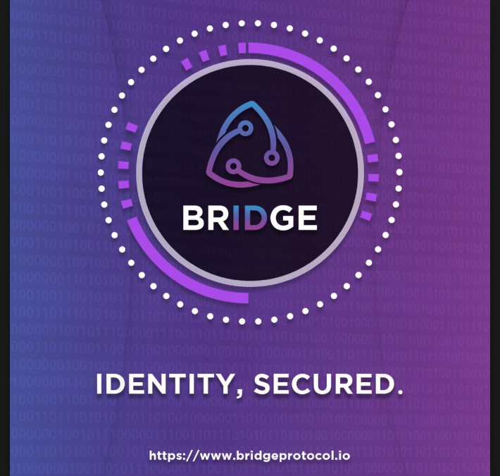 Bridge Protocol Takes on KYC