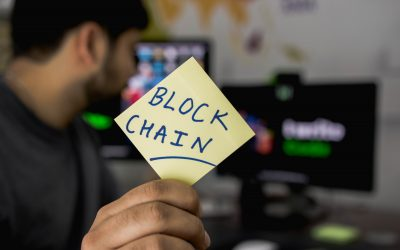 What is the Blockchain Technology?